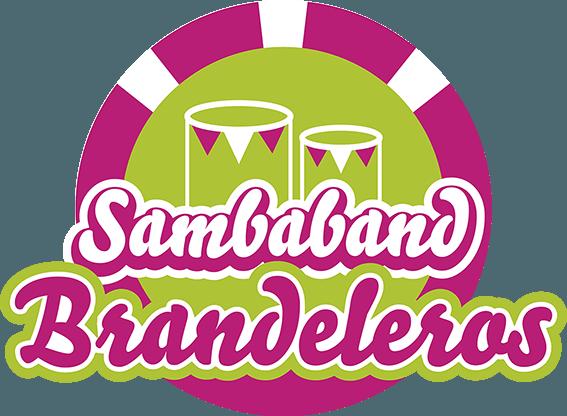 Logo Brandeleros