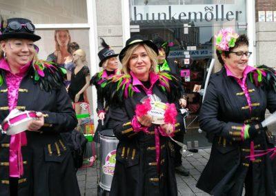 Brandeleros Carnaval 2017 (3)
