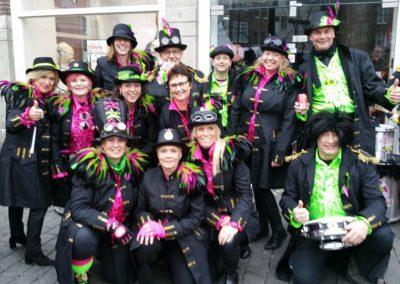 Brandeleros Carnaval 2017 (5)