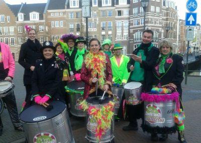 Brandeleros Carnaval 2017 (7)