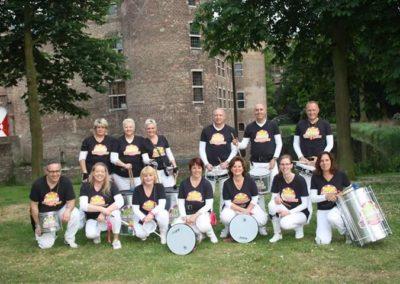 06 Nightrun Helmond Brandeleros (1)