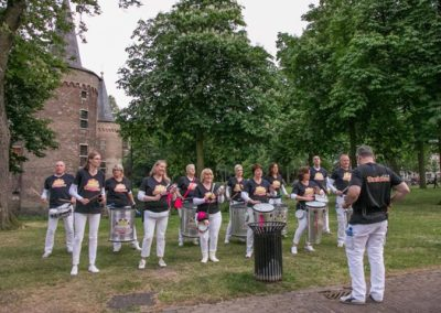 06 Nightrun Helmond Brandeleros (3)