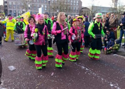 10 Optocht Helmond 2016 Brandeleros (11)
