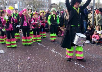 10 Optocht Helmond 2016 Brandeleros (15)