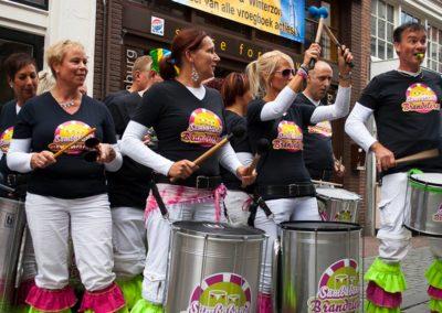 17 sambafestival Nijmegen Brandeleros (10)