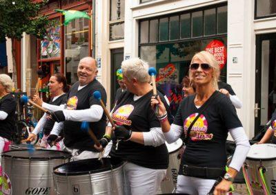 17 sambafestival Nijmegen Brandeleros (3)