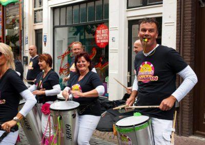 17 sambafestival Nijmegen Brandeleros (7)