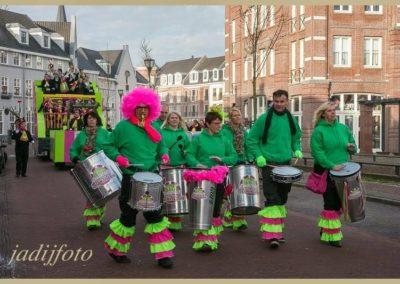 21 Carnaval Scholenbezoek Brandeleros (3)
