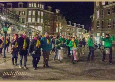 24 Opening Carnavalseizoen 2015 Brandeleros (4)