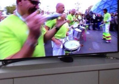 25 Marathon Einhoven 2014 Brandeleros (5)