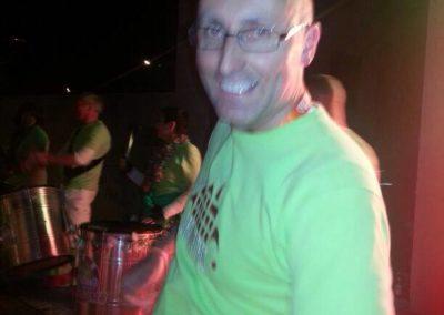 27 Samba de Luxe 2014 Brandeleros (10)