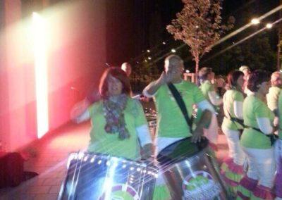 27 Samba de Luxe 2014 Brandeleros (11)