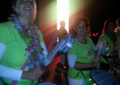 27 Samba de Luxe 2014 Brandeleros (13)