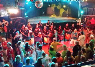 27 Samba de Luxe 2014 Brandeleros (16)