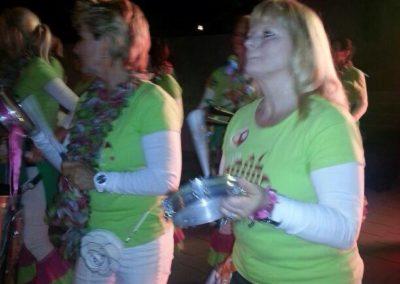 27 Samba de Luxe 2014 Brandeleros (2)