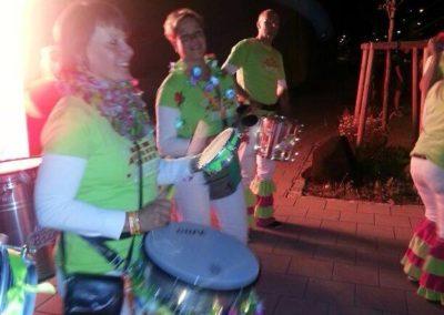 27 Samba de Luxe 2014 Brandeleros (23)