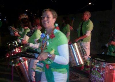 27 Samba de Luxe 2014 Brandeleros (31)