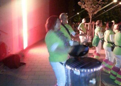 27 Samba de Luxe 2014 Brandeleros (32)