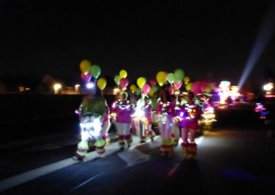 28 Woodenlight Parade 2014 Brandeleros (14)