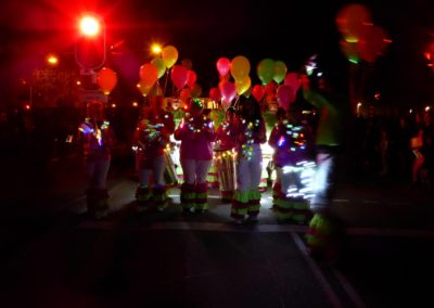 28 Woodenlight Parade 2014 Brandeleros (15)