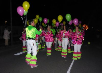 28 Woodenlight Parade 2014 Brandeleros (4)
