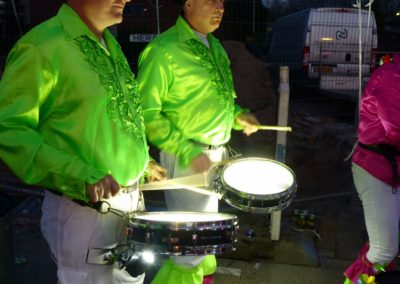 28 Woodenlight Parade 2014 Brandeleros (5)
