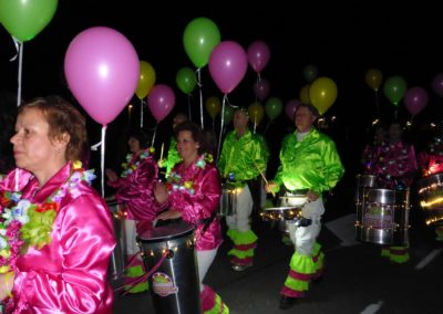 28 Woodenlight Parade 2014 Brandeleros (7)