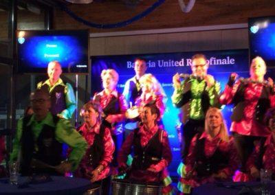 29 Bavaria United Regiofinale II Brandeleros (2)