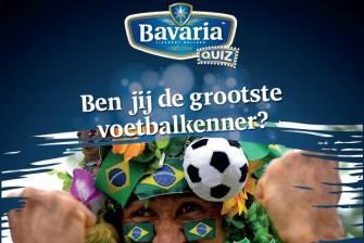 30 Regio-finale van de Bavaria United Quiz Brandeleros (1)