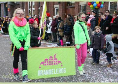31 Carnaval 2014 Brandeleros (1)