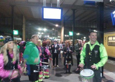 31 Carnaval 2014 Brandeleros (10)