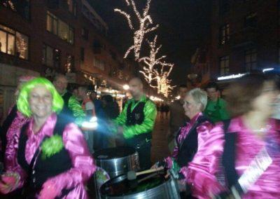 31 Carnaval 2014 Brandeleros (11)