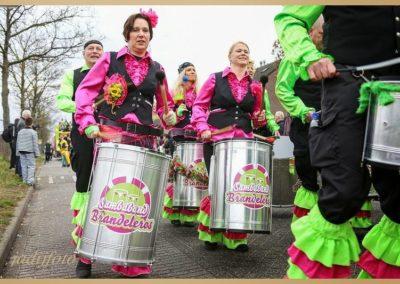 31 Carnaval 2014 Brandeleros (15)
