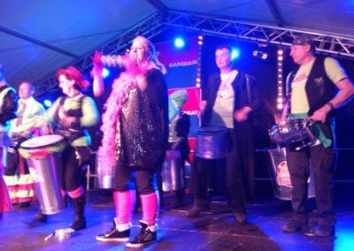 31 Carnaval 2014 Brandeleros (16)