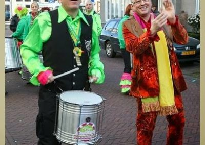 31 Carnaval 2014 Brandeleros (2)