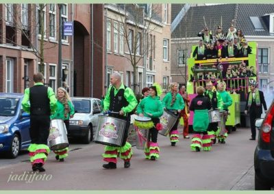 31 Carnaval 2014 Brandeleros (23)