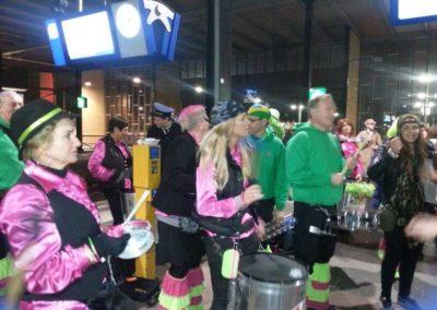 31 Carnaval 2014 Brandeleros (32)