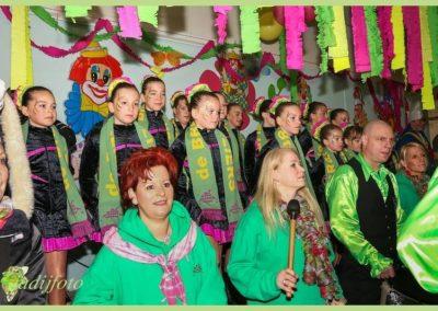31 Carnaval 2014 Brandeleros (36)