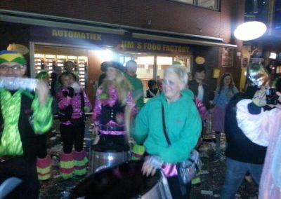 31 Carnaval 2014 Brandeleros (39)
