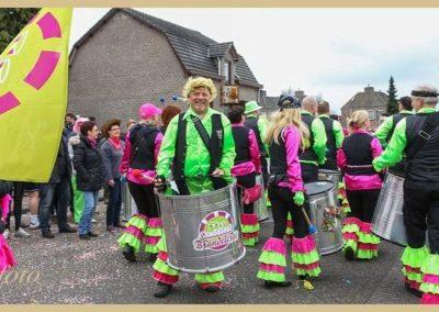 31 Carnaval 2014 Brandeleros (40)