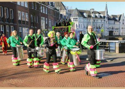 31 Carnaval 2014 Brandeleros (43)