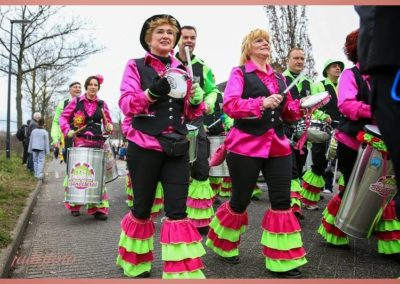 31 Carnaval 2014 Brandeleros (44)