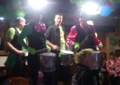 31 Carnaval 2014 Brandeleros (45)