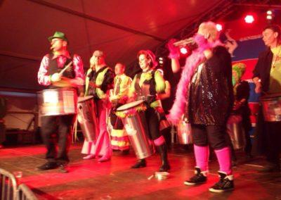 31 Carnaval 2014 Brandeleros (46)
