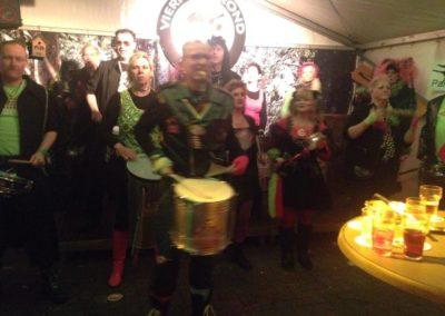 31 Carnaval 2014 Brandeleros (48)