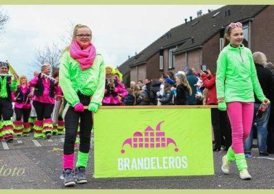 31 Carnaval 2014 Brandeleros (49)