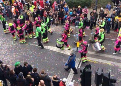31 Carnaval 2014 Brandeleros (5)