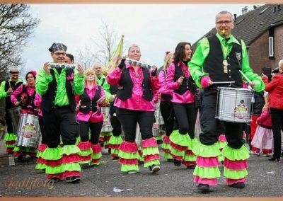 31 Carnaval 2014 Brandeleros (51)