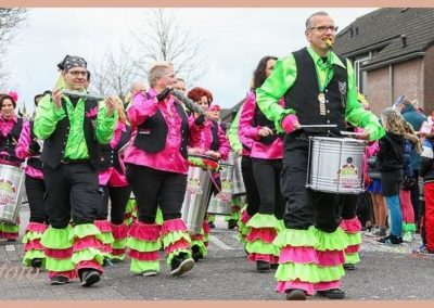 31 Carnaval 2014 Brandeleros (6)