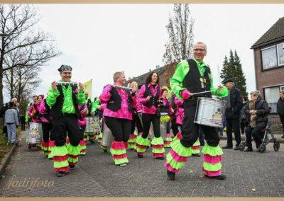 31 Carnaval 2014 Brandeleros (7)